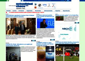 actualidadchaco.com