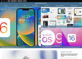 actualidadiphone.com