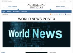 actualidadnoticias.com