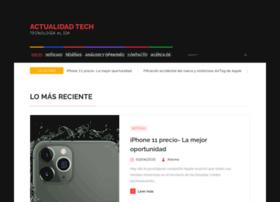 actualidadtech.com