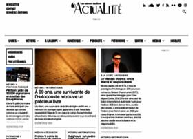 actualitte.com