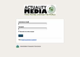 actualitymedia.highrisehq.com