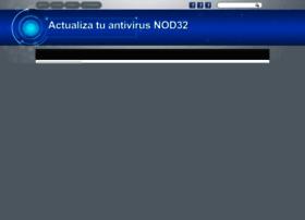 actualizanod32-serial.blogspot.com