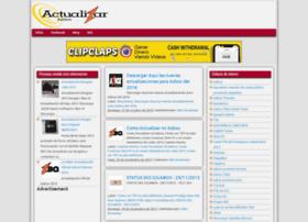 actualizar-azbox.blogspot.com