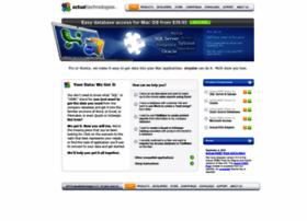 actualtech.com