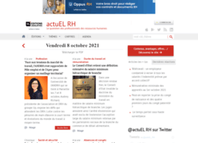 actuel-rh.fr