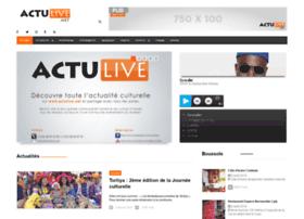 actulive.net