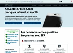 actuneuf.com