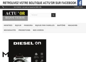 actuor.com