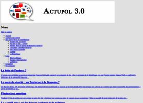 actupol30-blog.fr