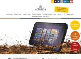 acturion.com