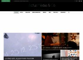 actusmediasandco.com