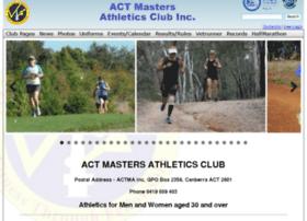 actvac.com.au
