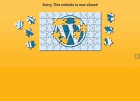 actvmoa.com.au