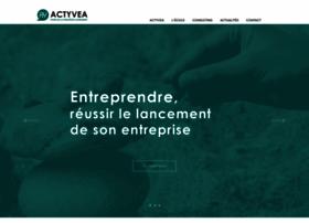actyvea.com