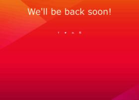 acu-healthny.com