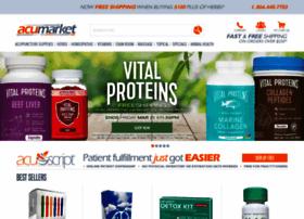 acu-market.net