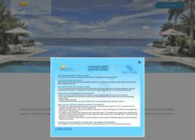 acuaticoresort.com.ph
