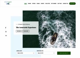 acuaverderesort.com.ph