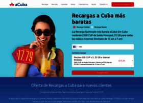 acuba.com