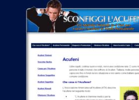 acufenicura.com