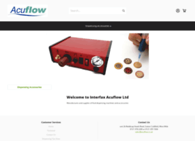 acuflow.co.uk