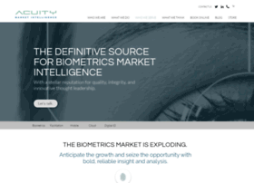 acuity-mi.com