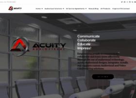 acuityav.com