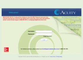 acuityeast.ctb.com