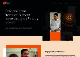acuitywealth.com