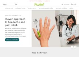 aculief.com