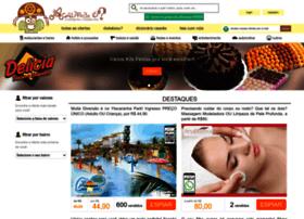 acumae.com.br