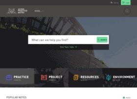 acumen.architecture.com.au