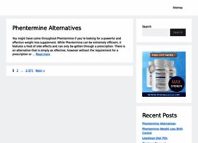 acumenglobaltraining.com
