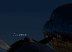 acumenltd.com