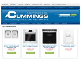 acummings.com.au