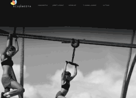 acunmedya.com