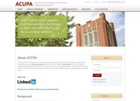 acupa.site-ym.com
