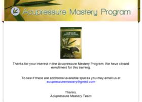 acupressuremastery.kajabi.com