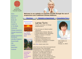acupuncture-chicago-cosmetic-face-lift.com