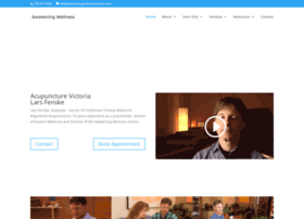 acupuncture-victoria.com