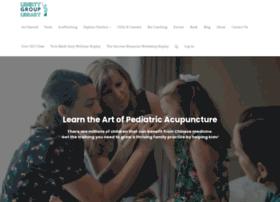 acupuncture.simplero.com