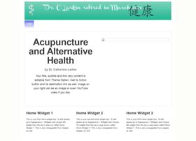 acupunctureandalternativehealth.ie