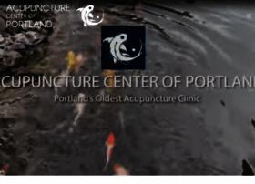 acupuncturecenterofportland.com