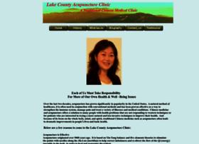 acupuncturehu.com