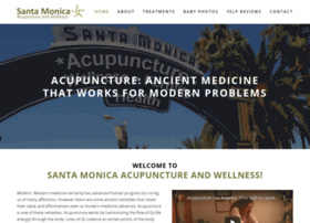 acupuncturela.com