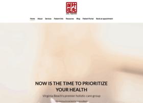 acupuncturevirginiabeach.com