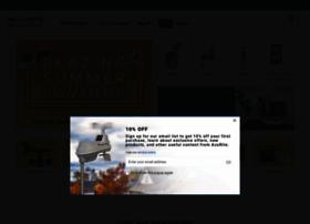 acurite.com
