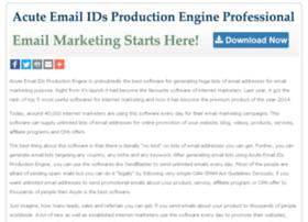 acute-email-ids-production-engine.com