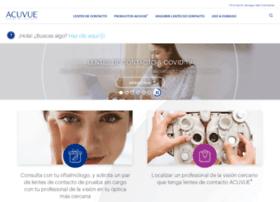 acuvue.com.ar